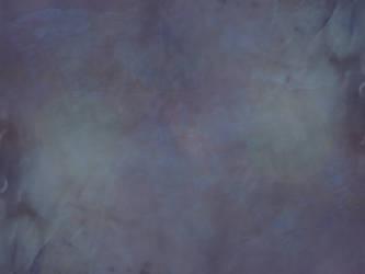 Texture 32