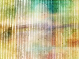 Texture 12