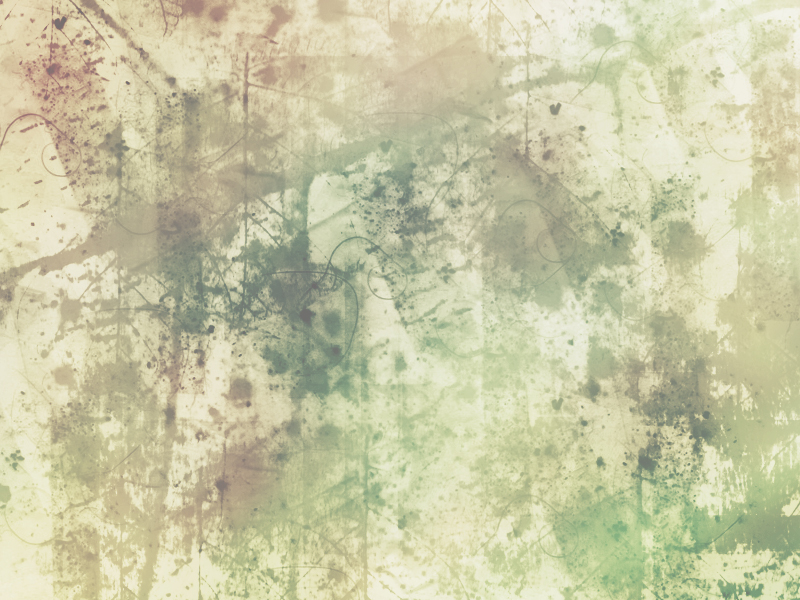 Texture 13 by JadedReality