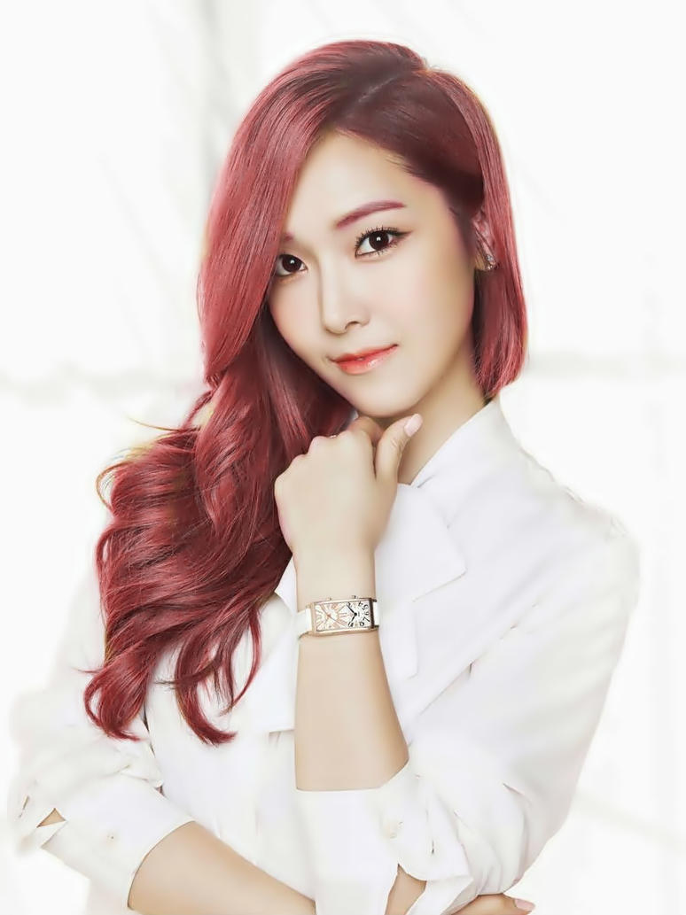 Jessica Jung Girls  Generation  SNSD  Makeup by SeoMateLoveJessica Jung No Makeup 2014