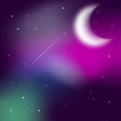 Espacio exterior by SoyUnTaldox