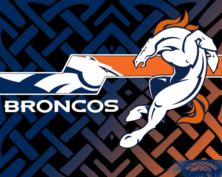 Denver Broncos Wallpaper By ScrogginsSnapshots