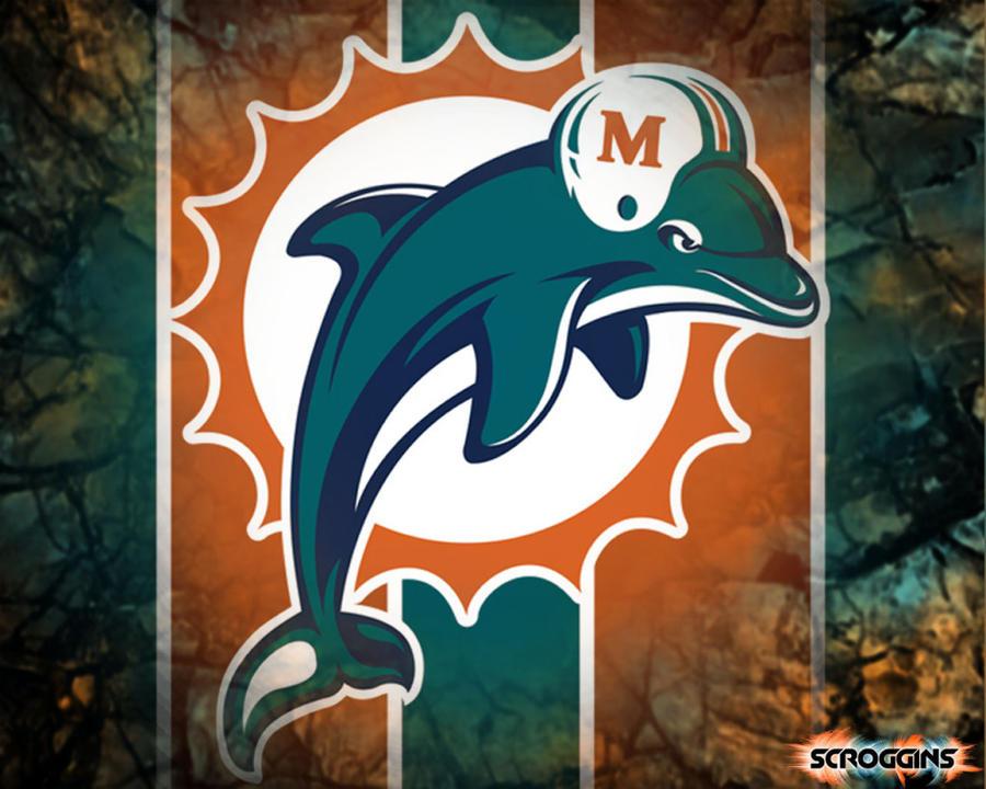 Miami dolphins wallpaper by scrogginssnapshots on deviantart miami dolphins wallpaper by scrogginssnapshots voltagebd Gallery
