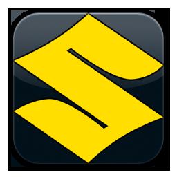 Suzuki Icon by kincoyotes on DeviantArt