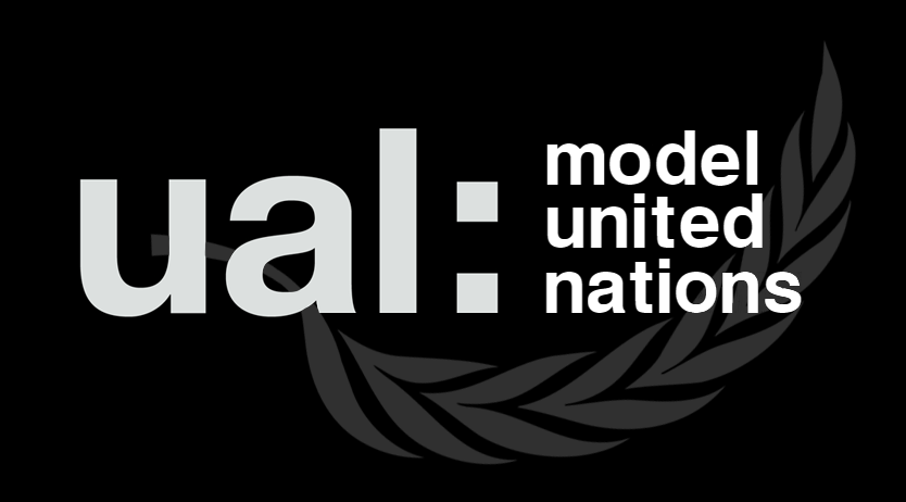 Ual model united nations malvernweather Gallery