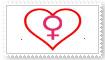 I Love Women by Raviskool
