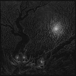 Skogen by TheTrueMoonroot
