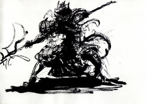 motion ink 3