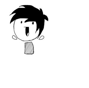GummyTheMlpAlligator's Profile Picture