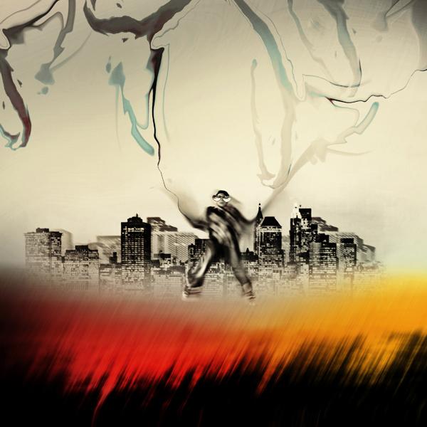 uyursan boyanIrsIn by KalbiCamdan
