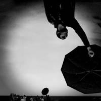 yILdIz golgesi by KalbiCamdan
