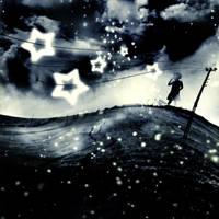 starmakerlittlegirl by KalbiCamdan