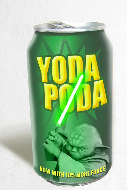 Yoda Poda - The Official Energy Partner of CWC June 2012 - Page 4 Yoda_Poda_by_iduck