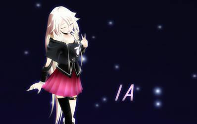 IA by idontfearyou