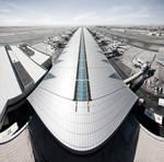 T3 Dubai