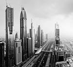 New City 2