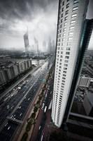 Vertigo.. by almiller