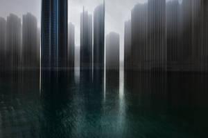 Dreamscape 2 by almiller