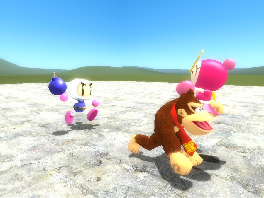 Mes jeux virtuel pour fille jeux de op rer un lapin - Jeux de cuisine de sara 2012 ...