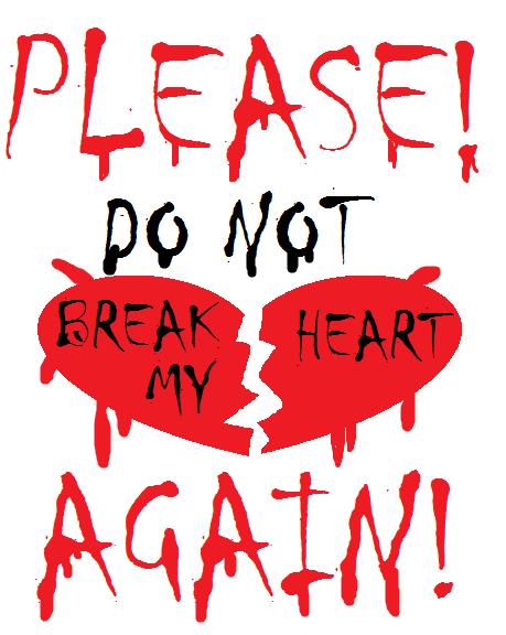 Kako zaliječiti slomljeno srce? Do_not_break_my_heart_again_by_ghinaagini-d4rcdp7