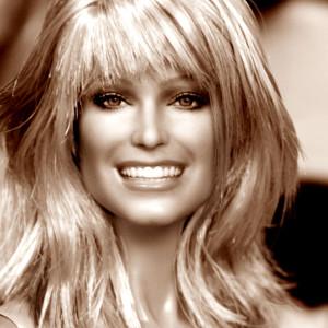 farrahlfawcett's Profile Picture