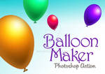 Balloon Maker