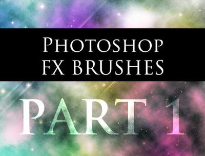 PS PRO FX Brushes - 1 by Grasycho on DeviantArt: http://grasycho.deviantart.com/art/PS-PRO-FX-Brushes-1-210244447