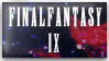final fantasy ix by atpinball