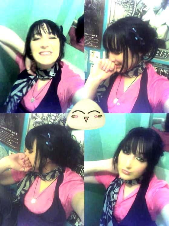 emilymai22's Profile Picture