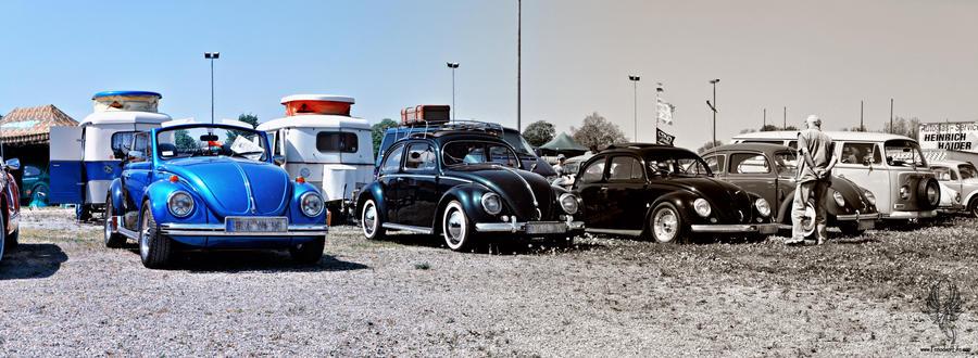 beetle07 by PeriodsofLife