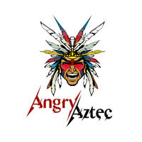 Angry Aztec