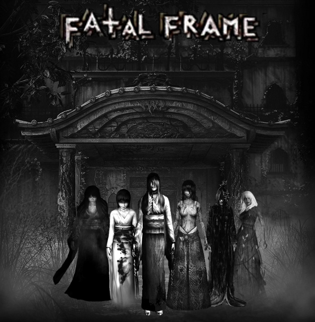 Oh the Horror Event info only Fatal_frame_all_final_boss_by_fer_sempai-dapcf1a