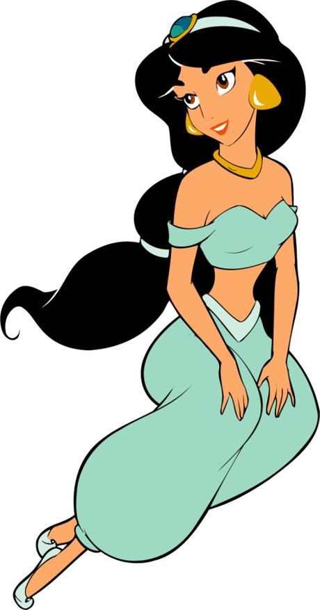 disney princess jasmine by princess wilda on deviantart rh princess wilda deviantart com Disney Princess Jasmine Coloring Pages Male Disney Characters Clip Art