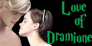 dramione banner 2 by Jonny-mcgregory