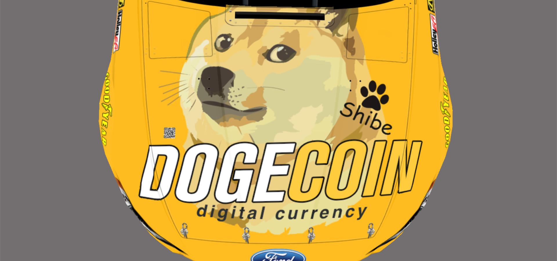 Dogecarhoodbywidowmakerxls Dccq