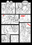 the sleazy goblin - page 2