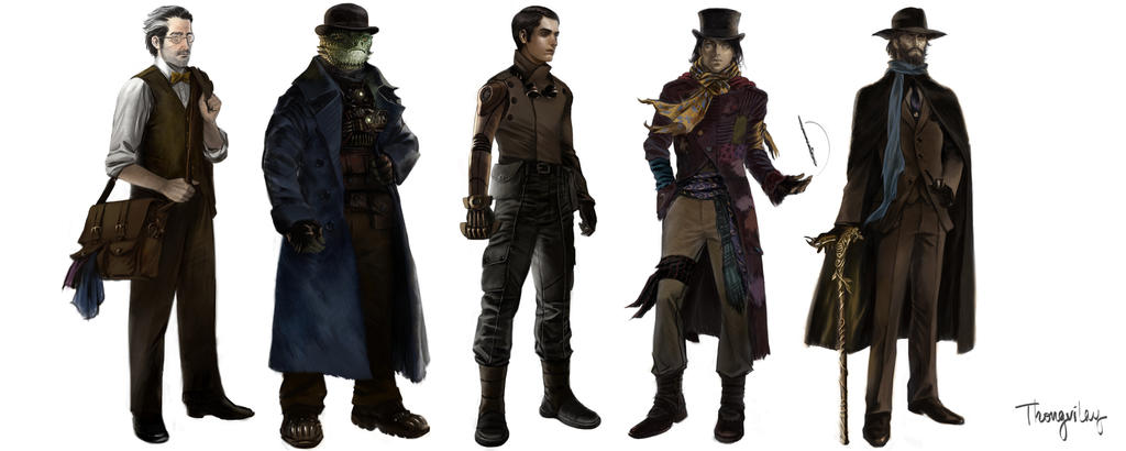 https://img00.deviantart.net/b6c6/i/2014/358/b/9/characters_by_sedone-d8b3wjl.jpg