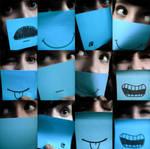 mood . by anica-b