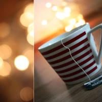tea time by anica-b