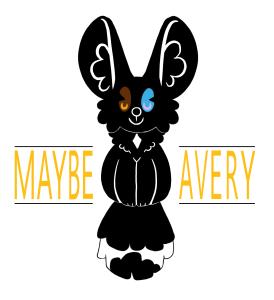 Maybe-Avery's Profile Picture