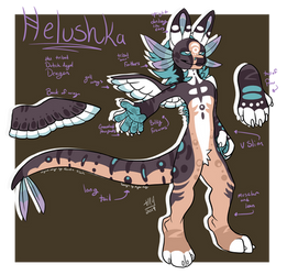Helushka reference 2019-20 by Maybe-Avery