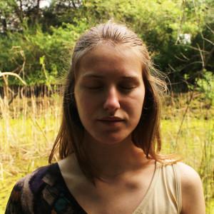 SURIphoto's Profile Picture