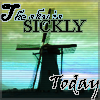 The Sky is Sickly Today Icon by oashisu