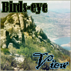 Birds Eye View Icon 100x100 by oashisu