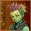 Hayner-Troublemaker Icon by oashisu
