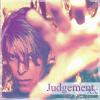 Judgement DB Icon by oashisu