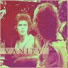 Vanity db Icon by oashisu