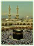 Islamic 02