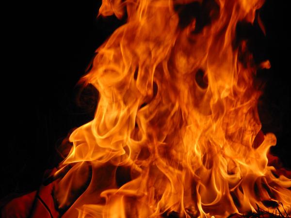 Series: Fire 2