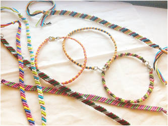Beautiful Serenity Crafts by Sunshine-Dagron